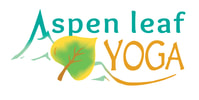 Aspen Leaf Yoga and Wellness